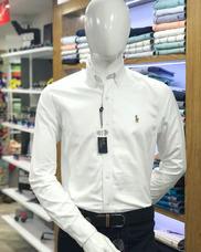 U Cali Camisas Polo By Ralph Lauren Hombre %2450.000 C - Camisas de ... 42aff00b218ea