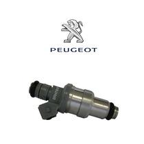 Bico Injetor Peugeot 306 / 106 1.6 - 0280150789