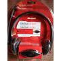 Audifonos Con Microfono Microsoft Lifechat Lx-1000