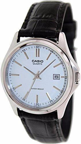 4993152a948f Reloj Casio Mtp-1183e-7a Hombre Analógico Envio Gratis -   1.900