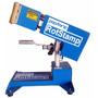 Rotstamp - Maquina Transfer A Laser Em Caneca De Acrilico
