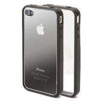Lote 48 Fundas Kit Combo Bumper Griffin Iphone 4 4s Original