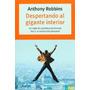 DESPERTANDO EL GIGANTE INTERIOR-ANTHONY ROBBINS