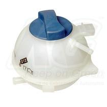 Deposito Anticongelante Seat Ibiza L4 2.0l 2003 - 2011 Xkp