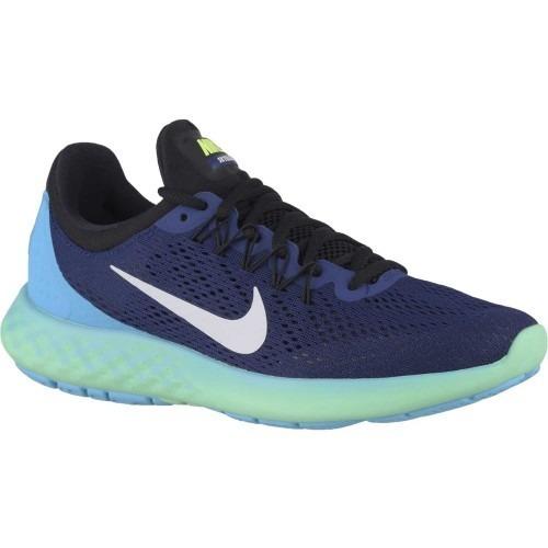 63680a2a421b Zapatos Nike Lunar Skyelux Originales Para Caballero - Bs. 295