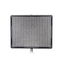 Lampara De Video Aputure Amaran Led Al 528 W