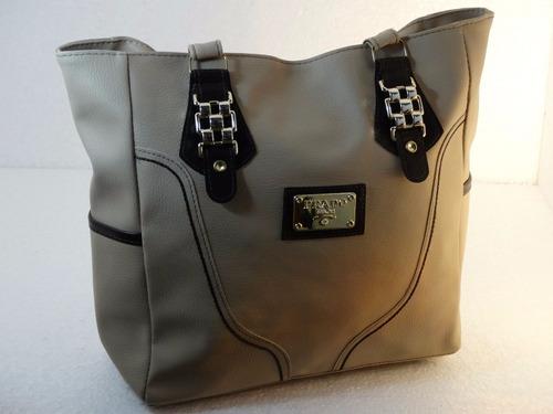 3d383f330 comprar-bolsas-femininas-originais-baratas-frete gratis. Carregando zoom.
