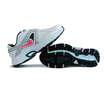 Nike Wmns Dart 9 Msl Tenis Para Dama En 23 Mex