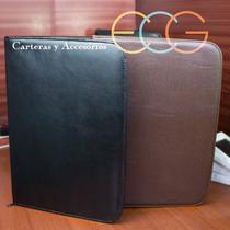 Carpeta / Portafolio / Portadocumentos / Porta Documentos