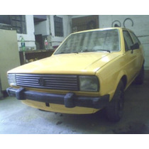 Libro De Despiece Volkswagen Gol Voyage 1980-1994,oferta.