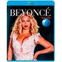 Blu-ray Beyoncé - Mr. Carter Tour (live Rock In Rio)