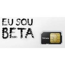 Tim_beta Convite Original Ac Merc.pago+frete Grátis!!