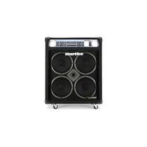 Amplificador Combo Para Baixo Hartke 350w - Vx 3500