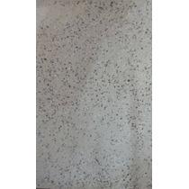 Baldoson Baldosa Veredas De Granito Pulido 60x40