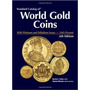 Catalogo Krause 1601-actualidad (monedas De Oro Del Mundo)