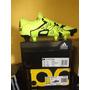 Zapatos De Fútbol Adidas Profesional