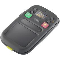 Korg Kaossilator 2s Sintetizador Analogo Dinamico Touch Pad