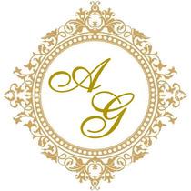 Rótulos Adesivos Personalizados Casamento , Aniversários Etc