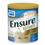 Ensure Advance Polvo Vainilla 400 Grs