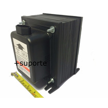 Auto Transformador Autotransformador 3000 Va 2000w 110v 220v