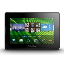 Blackberry Playbook 7-pulgadas Tablet (16gb)