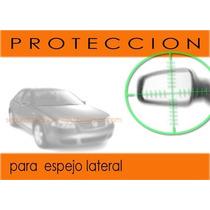 Protección Autopartes Volkswagen Jetta & Golf A4