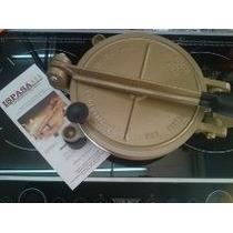 Maquina Para Tortilla De Harina