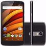 Celular Barato Orro Moto G3 Turbo 4g Wifi 2 Chip Android 5