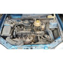 Motor De Arranque Do Corsa Wind C/ Nota