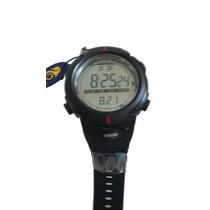 Relógio Original Atlantis Sport Digital 7330g