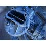 Carburador Motorcraft