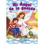 Mi Ángel De La Guarda - María Poletta