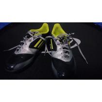Chuteira Adidas F50 Trx