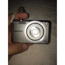 Camara Digital Samsung Es65 10.2 Mp Zoom 5x