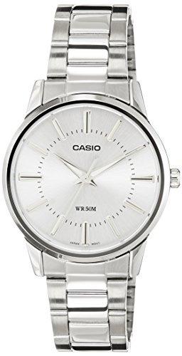 1cab4eced764 Relojes Casio General Para Hombre Analogico Estandar Mtp-130 ...