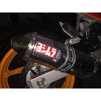 Honda Cbr 250 Repsol
