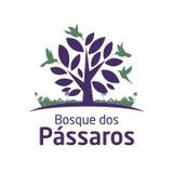 Lançamento Bosque Dos Pássaros | Emccamp Residencial