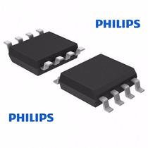 Memoria Gravada Tv Philips 46pfl3008d Tela Tpt460h1-hm01
