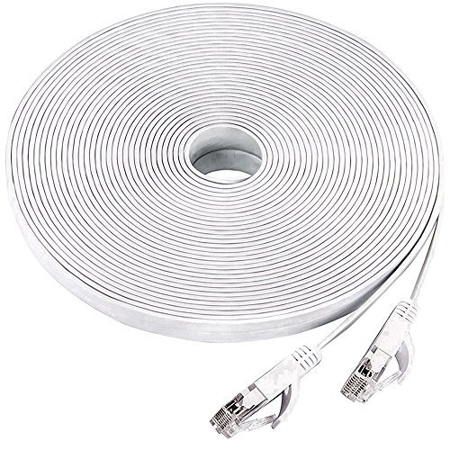 Cat 6 Cable