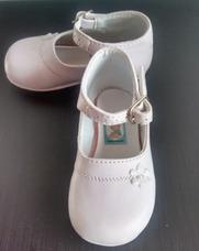 fd8d524d9656e Zapatos Bebe Niña Blumer Gumer - Ropa y Accesorios en Mercado Libre ...