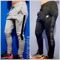 Combo De 2 Babuchas Chupin Nike De Mujer + Remera De Regalo!