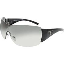 Gafas De Sol Prada Pr 22ms-lente Negro Degrade