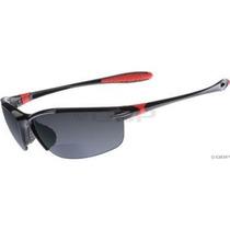 Gafas Fuerza Dual Power Gafas Sl2 Gafas De Lectura Al W79