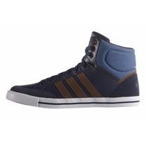 Adidas Cacity Mid