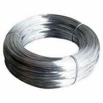 Cerco Electrico Cable Bobina Aluminizado 100 Hasta 2000 Mts