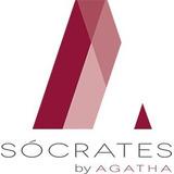 Desarrollo Sócrates By Agatha