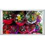 Hermoso Ramo De Flores Especial Día De Los Enamorados