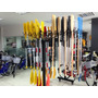Remos Canoas Kayaks Botes Gomones Lanchas Inflables