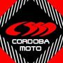 Kit De Piston, Perno Y Aros De Motor 48cc De Bicimoto