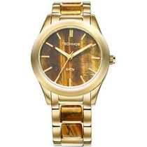 Relógio Technos Feminino 2033ad/4m
